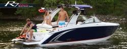 2017 - Cobalt Boats - R7WSS