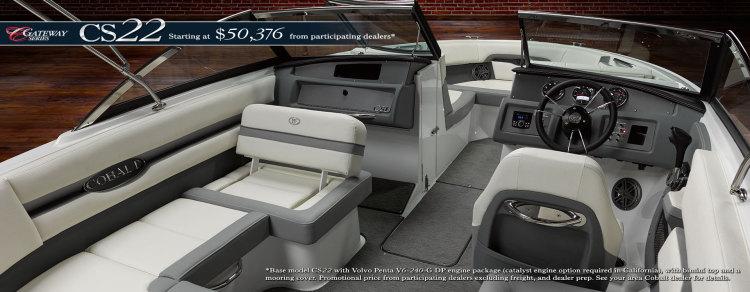 l_seating1
