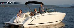 2019 - Cobalt Boats - R5