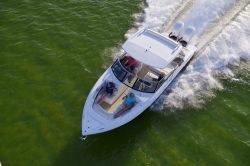 2020 - Cobalt Boats - 30SC