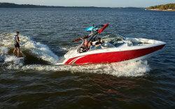 2020 - Cobalt Boats - R3 Surf