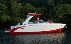 2020 - Cobalt Boats - R5 Surf