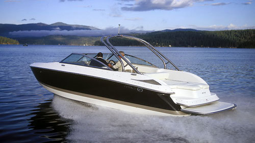 l_Cobalt_Boats_-_272_Bowrider_2007_AI-241958_II-11346832