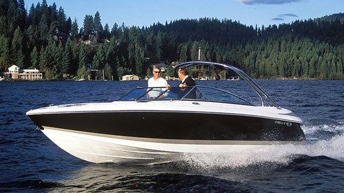 l_Cobalt_Boats_-_272_Bowrider_2007_AI-241958_II-11346834
