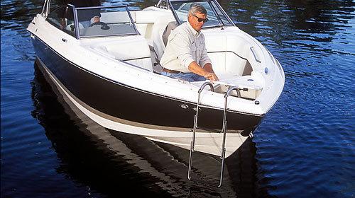 l_Cobalt_Boats_-_272_Bowrider_2007_AI-241958_II-11346836
