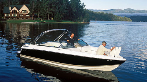 l_Cobalt_Boats_-_272_Bowrider_2007_AI-241958_II-11346838