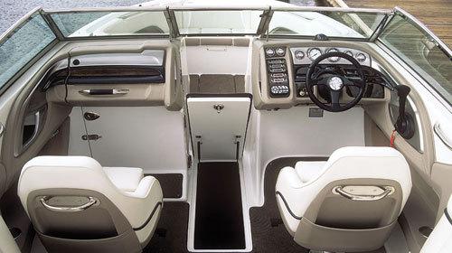 l_Cobalt_Boats_-_272_Bowrider_2007_AI-241958_II-11346842