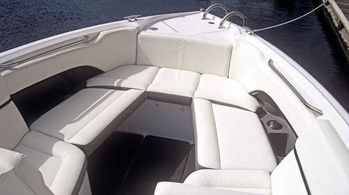 l_Cobalt_Boats_-_272_Bowrider_2007_AI-241958_II-11346844
