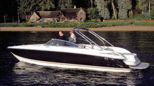 l_Cobalt_Boats_-_272_Bowrider_2007_AI-241958_II-11346848