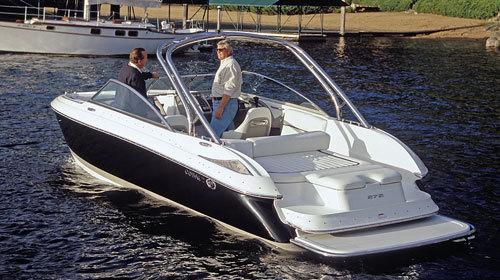 l_Cobalt_Boats_-_272_Bowrider_2007_AI-241958_II-11346850