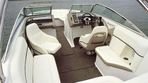 l_Cobalt_Boats_-_272_Bowrider_2007_AI-241958_II-11346852