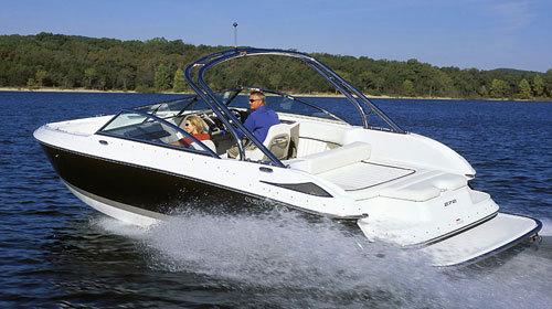 l_Cobalt_Boats_-_272_Bowrider_2007_AI-241958_II-11346854