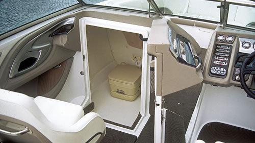 l_Cobalt_Boats_-_272_Bowrider_2007_AI-241958_II-11346858
