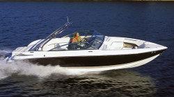 Cobalt Boats 272 Bowrider Boat