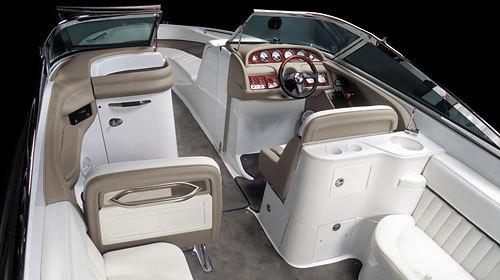 l_Cobalt_Boats_-_282_Bowrider_2007_AI-241963_II-11346931