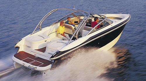 l_Cobalt_Boats_-_282_Bowrider_2007_AI-241963_II-11346933