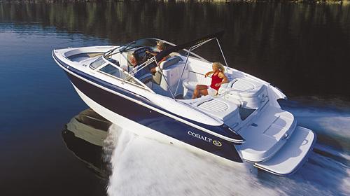 l_Cobalt_Boats_-_282_Bowrider_2007_AI-241963_II-11346937