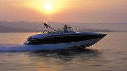 Cobalt Boats 282 Bowrider Boat