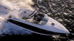 Cobalt Boats 323 Cuddy Cabin Boat