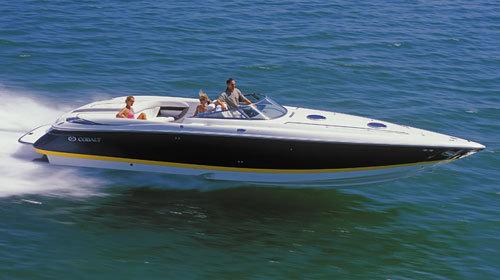 l_Cobalt_Boats_-_343_High_Performance_2007_AI-241976_II-11347112