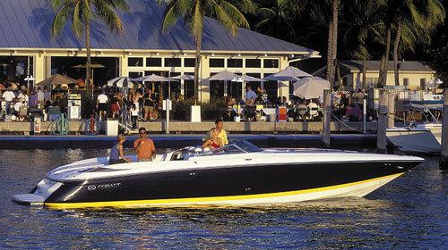 l_Cobalt_Boats_-_343_High_Performance_2007_AI-241976_II-11347118