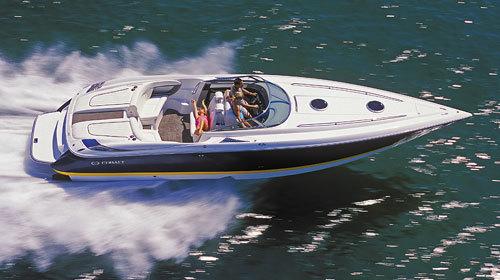 l_Cobalt_Boats_-_343_High_Performance_2007_AI-241976_II-11347120