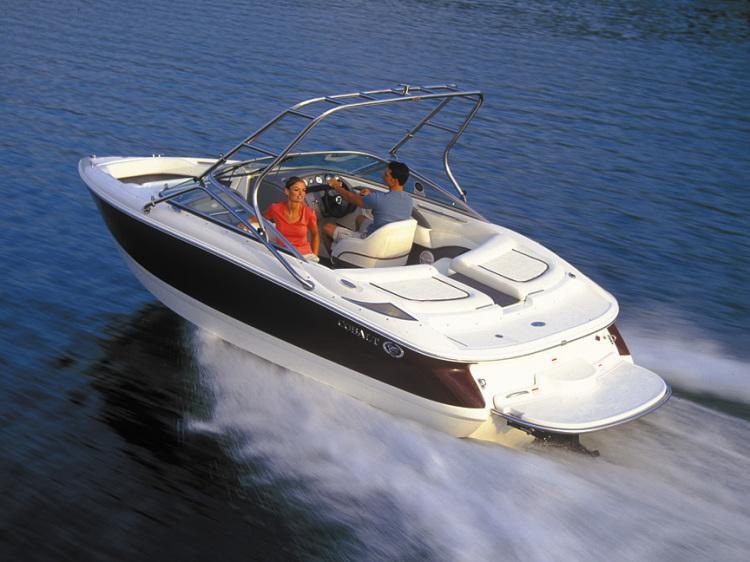 l_Cobalt_Boats_200_2007_AI-241952_II-11346743