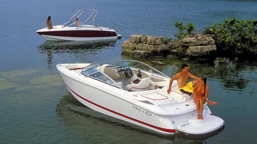 l_Cobalt_Boats_200_2007_AI-241952_II-11346749