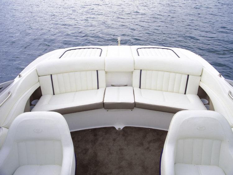 l_Cobalt_Boats_200_2007_AI-241952_II-11346753