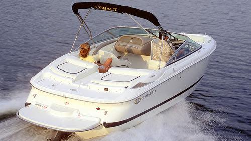 l_Cobalt_Boats_200_2007_AI-241952_II-11346755