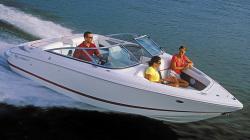 Cobalt Boats 200 Bowrider Boat