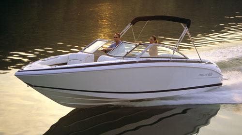 l_Cobalt_Boats_212_2007_AI-241957_II-11346804