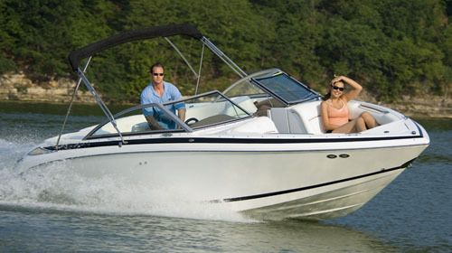 l_Cobalt_Boats_212_2007_AI-241957_II-11346810