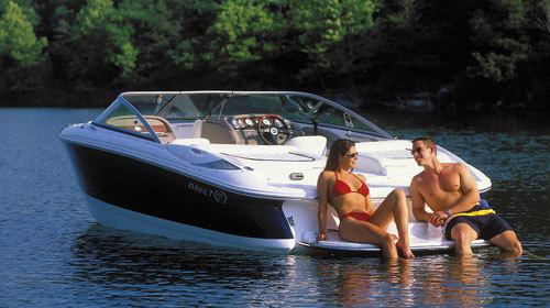l_Cobalt_Boats_220_2007_AI-241970_II-11347018