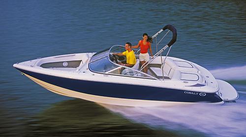 l_Cobalt_Boats_220_2007_AI-241970_II-11347022