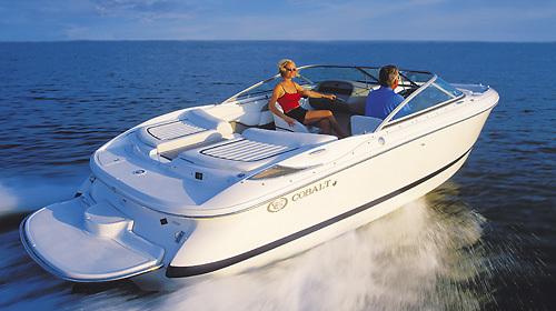 l_Cobalt_Boats_220_2007_AI-241970_II-11347024