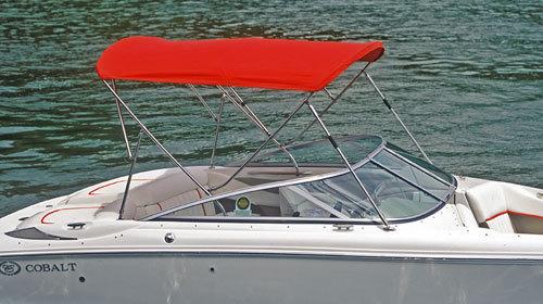 l_Cobalt_Boats_220_2007_AI-241970_II-11347028