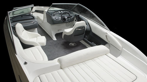 l_Cobalt_Boats_222_2007_AI-241959_II-11346863