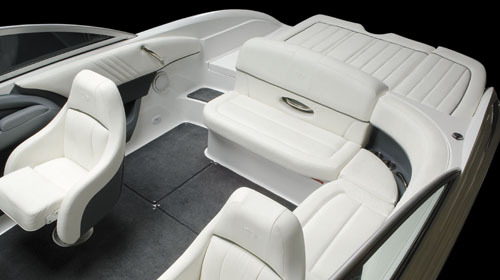 l_Cobalt_Boats_222_2007_AI-241959_II-11346867
