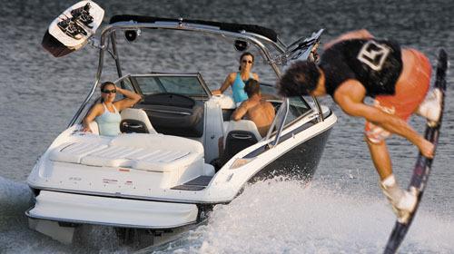 l_Cobalt_Boats_222_2007_AI-241959_II-11346869