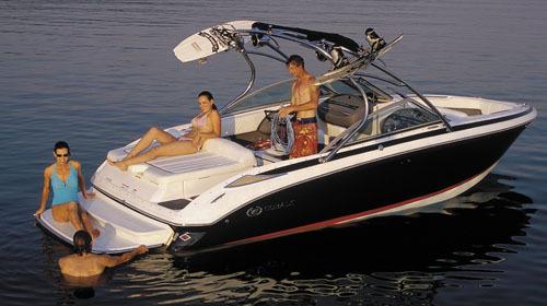 l_Cobalt_Boats_222_2007_AI-241959_II-11346911