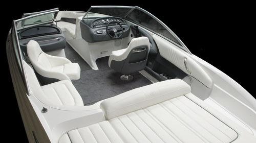 l_Cobalt_Boats_222_2007_AI-241959_II-11346913