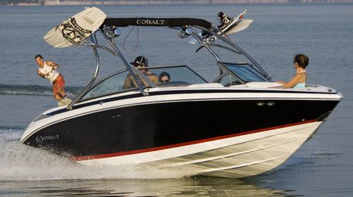 l_Cobalt_Boats_222_2007_AI-241959_II-11346915