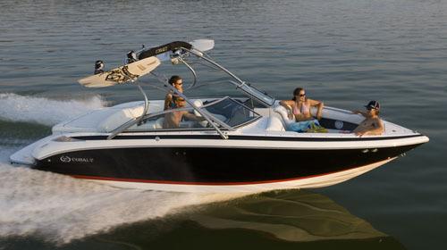 l_Cobalt_Boats_222_2007_AI-241959_II-11346925