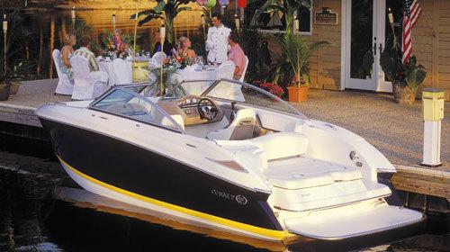 l_Cobalt_Boats_232_2007_AI-241965_II-11346964