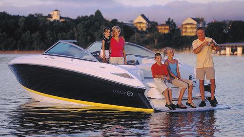 l_Cobalt_Boats_232_2007_AI-241965_II-11346966