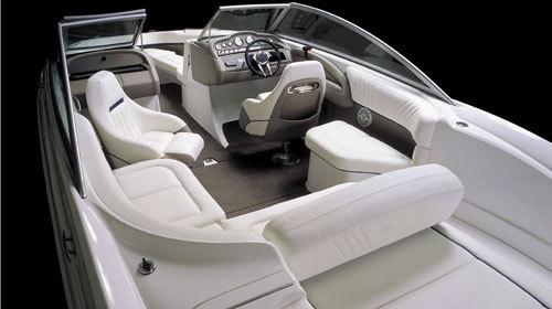 l_Cobalt_Boats_232_2007_AI-241965_II-11346968
