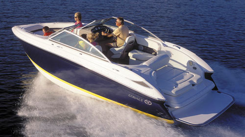 l_Cobalt_Boats_232_2007_AI-241965_II-11346970