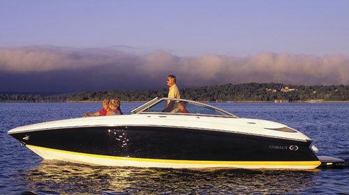 l_Cobalt_Boats_232_2007_AI-241965_II-11346980
