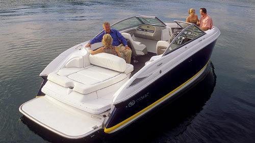 l_Cobalt_Boats_232_2007_AI-241965_II-11346982